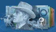 澳幣、紐幣今年最旺!滙豐:央行立場改變、應緊盯