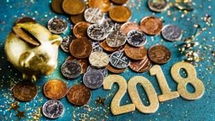 保障兼投資,一舉兩得》目標到期債券基金投資型保單,理財Smart新選擇