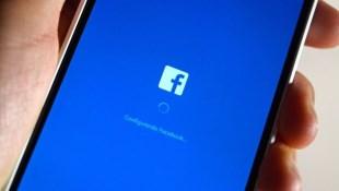 臉書又改演算法,股價大跌蒸發千億,美股內行人告訴你:這回能不能逢低進
