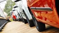 95汽油偷偷漲回28塊多!汽車達人教你從「換輪胎」省油錢,3年省近6千元