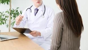 健檢時醫師要求「追蹤」或「觀察」,投保時不用告知!除非要保書上列出這