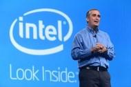 Intel挫!處理器遭爆有臭蟲、速度恐慢30% 公司否認