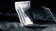 新債王:今年美股恐現負報酬、美債殖
