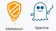 空前資安危機、手機電腦恐全遭駭!Intel執行長早賣股逃生