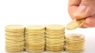 股價才25元,「這家金融股」去年大賺266億,買進今年等著領6%配息