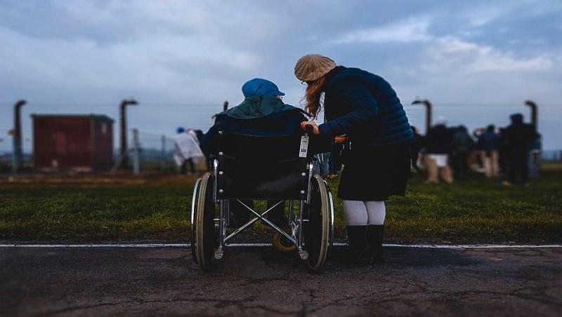 「HealthCare健康保健室」,為您打造全家人安心的健康生活