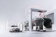 美銀:電動車將在2020年代起飛、汽油需求2025年觸頂
