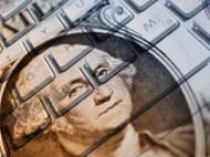日本爆發史上最大失竊案!虛擬貨幣市值一度蒸發6兆