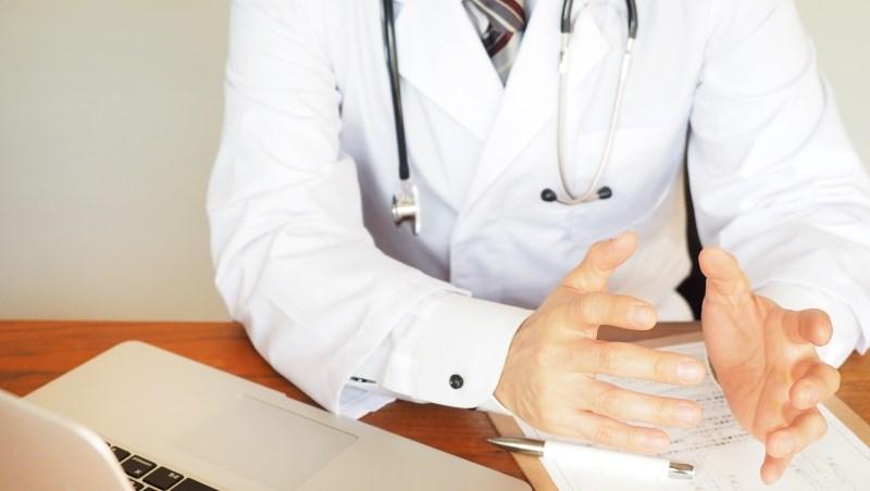 保險公司拒賠原因百百種,但這點最常被忽略:健檢後的「回診」,也會影響你能否拿到理賠!