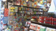 雜貨店小子存成長股 40歲存到3000萬退休金
