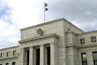 安倍經濟學教父:FED可能不會在3月宣布調高利率