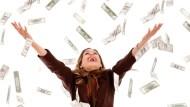 財經暢銷書作家施昇輝:小資族想樂活,先學簡單投資