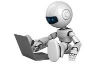 美股閃崩、機器人理財網站全當機!客戶動彈不得氣炸