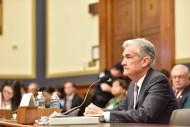 美股俏?怕川普找麻煩、鮑爾FOMC記者會不敢太偏鷹?