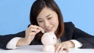 台灣人瘋儲蓄!存錢為了3大目的,比例居亞太之冠