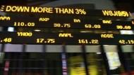 雷根經濟學之父:QE是金融詐欺 縮表+減稅將壓垮美股