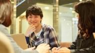 日本年輕人奉行「涅槃學」:不成家不