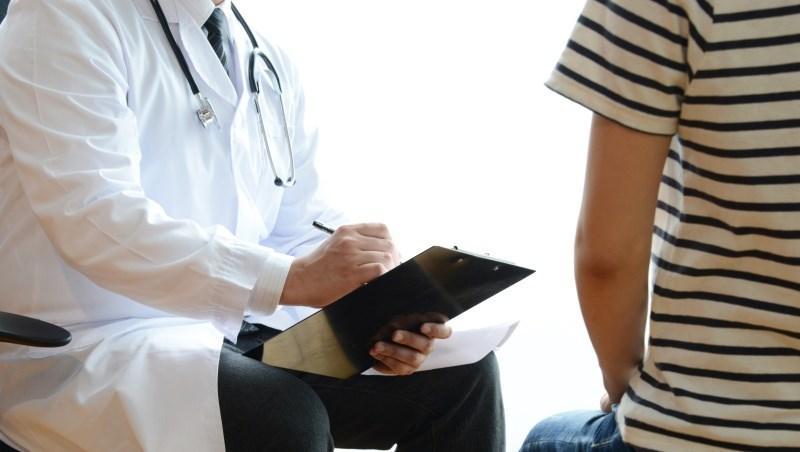 醫生 醫療 門診