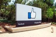 臉書是最後稻草?科技反制潮將戳破泡沫、美股剉著等