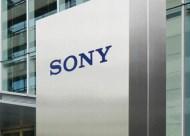 Sony電視靠OLED轉虧為盈!砍價40%衝買氣、韓廠跟進