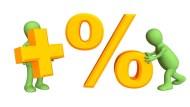 100元的股票漲了20%,一條懶人公式告訴你該不該賣了