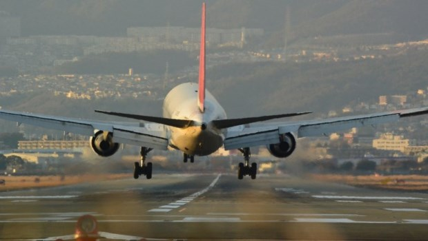 飛機 機場 出國 旅遊 旅行