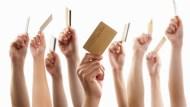 無信用卡族注意了!悠遊卡首波可綁定3銀行帳戶,每日最高自動加值3千元