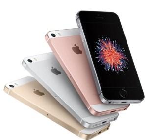 iPhone SE2近期開賣無望?日網站:恐9月後才會問世