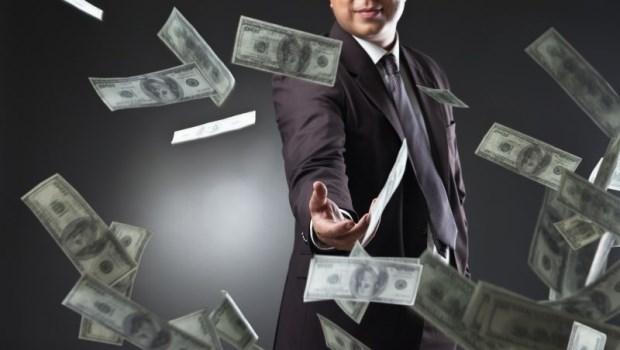 大企業紛紛吹「減資」風!別傻傻以為是「利多」...2個減資不能說的「暗黑面」