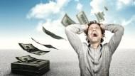 尖牙股市值1天蒸發近800億美元!庫藏股買盤縮手為禍
