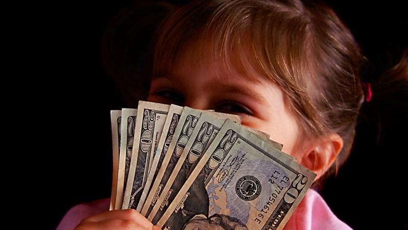 想當台積電股東,只要台幣1300元!不像「零股」難買賣...小資族最適合存這一種股