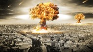 北韓一射飛彈,最先知道的是台灣!全球最強雷達在新竹...這張股票讓你狂賺「戰爭財」