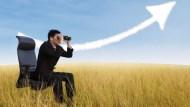 6步驟篩選成長股 學他的方法年賺2