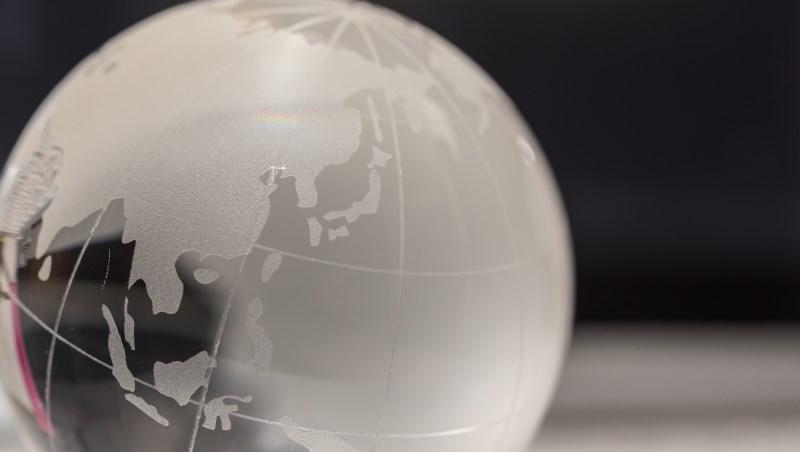 博鰲亞洲論壇4月8-11日登場 中國將宣佈新改革和開放舉措