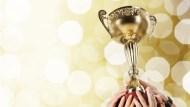 柏瑞投信再獲殊榮!贏得「台灣最佳資產管理公司」國際大獎