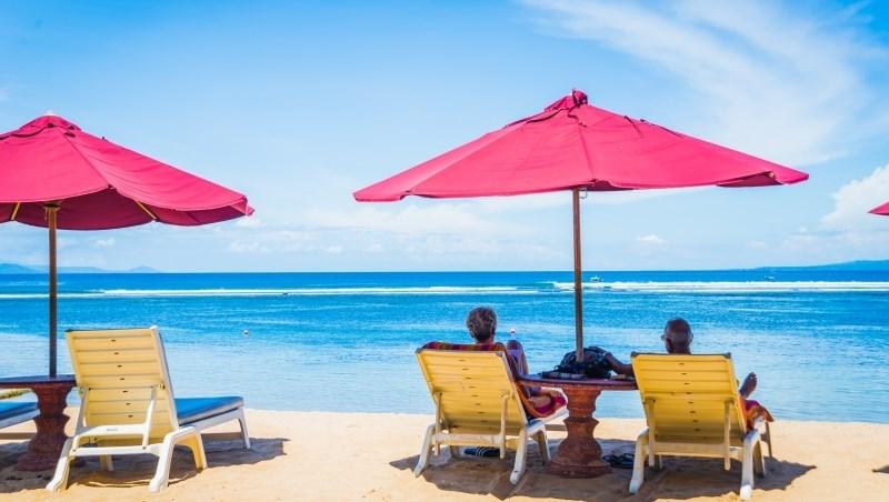 上班族準備退休帳戶攻略 利變壽險助你聰明累積養老金
