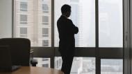 科技業搶生意!外資:2025年銀行營收恐少1/3