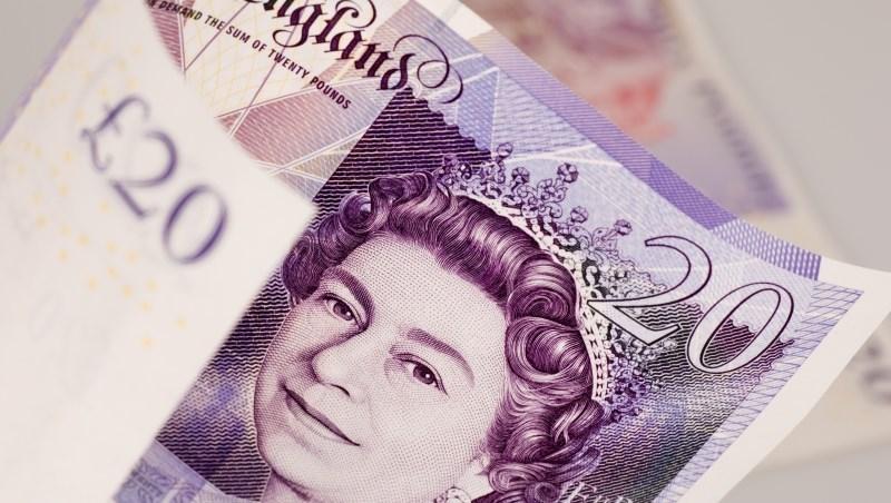 好幸福!英青年投資未來 政府先給40萬繼承金
