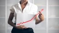 圖解以0050存退休金 如何領股利兼賺價差?