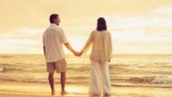 與太太的郵輪經歷,是人生最浪漫的旅