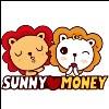 Sunny愛Money