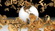 〈義債危機〉義大利脫歐隱憂乍現 全球市場避險情緒激升