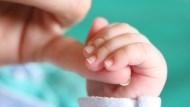 前2胎每月2500 第3胎每月3500!0到4歲 育兒津貼大加碼