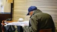 租金由政府直接匯入!日本房東特別願意租給老人...反觀台灣:不買房注定「老無所依」