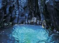 18個絕色景點玩遍澎湖四島