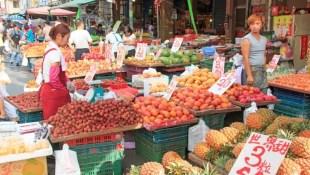 「菜市場不是混假的」一個連大媽都懂的投資訣竅,讓幫家人揹債的她賺進5
