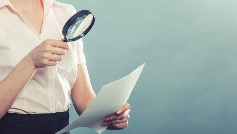 買保險「未據實告知」,拿不到理賠還被解約!看懂要保書上哪些問題根本不用答