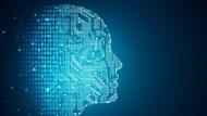大數據+人工智慧 打造穩定報酬基金