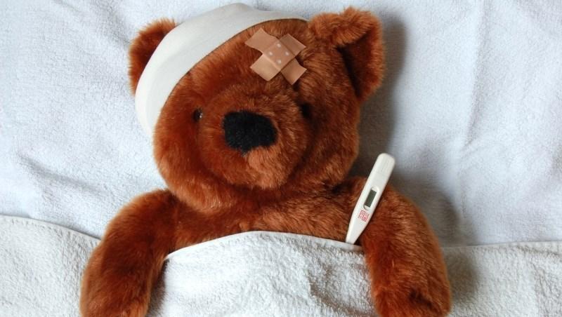 保險只會賠「挫傷」、不賠「扭傷」?3案例:保險公司拒賠的說法不可信,扭傷就是意外!