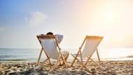 將退休需求具體化,有助擬定準備計畫》4步驟規畫退休財務,50歲前享受第二人生